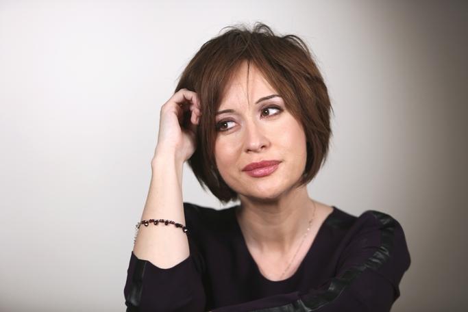 Medeea Marinescu Foto Teatrul National Bucuresti Ti Video Melania